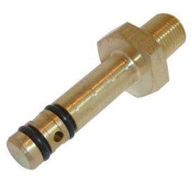 BSA Filler Probe Adaptor