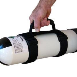 Dive Bottle Carrying Strap