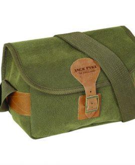Jack Pyke Duotex Cartridge Bag