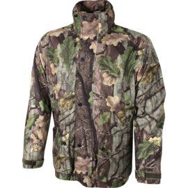 Jack Pyke English Oak Evolution Hunter Jacket