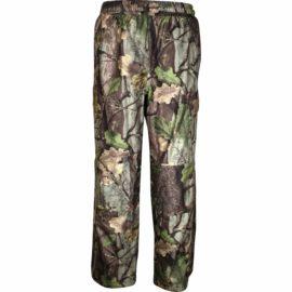 Jack Pyke English Oak Evolution Hunters Trousers
