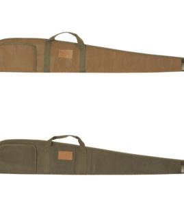 Jack Pyke Shotgun Slip Duotex Bag