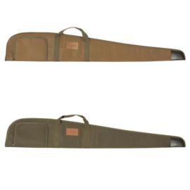 Jack Pyke Shotgun Slip Duotex Green or Brown (1)