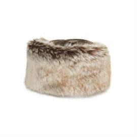 LHA0210OL11 Barbour Ambush Hat Olive