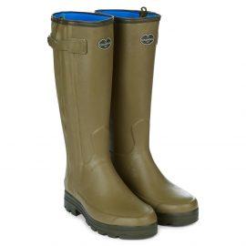 le chameau chasseur wellington boots
