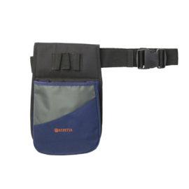 Beretta Uniform Pro 50 Pouch