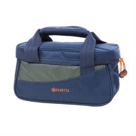 Beretta Uniform Pro Cartridge Bag 100