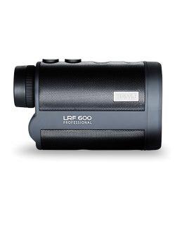Hawke LRF600 Laser Rangefinder Pro 600m
