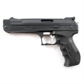 Beeman P17 Air Pistol