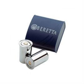 Beretta Deluxe Snap Caps