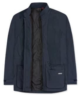 Musto Clay Shooting Jacket BR2