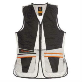 Browning Ultra Clay Shooting Skeet Vest