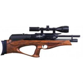 Air Arms Galahad Bullpup Air Rifle (1)