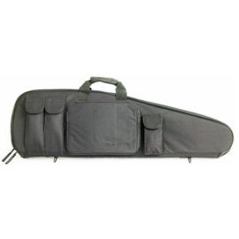 BSA Tactical Rifle Bag Backpack