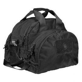 Tactical Range Bag Black