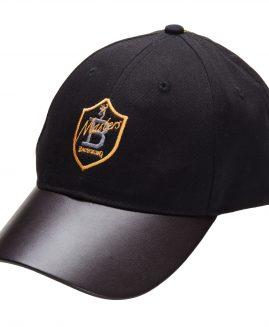 Browning Masters 2 Baseball Cap