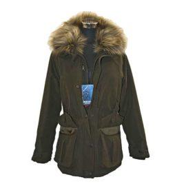 hunter-outdoor-ladies-gamekeeper-jacket