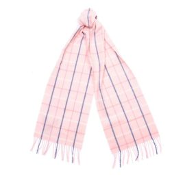 lsc0134pi19-barbour-country-tattersall-scarf-pink