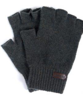 Barbour Edzell Fingerless Gloves