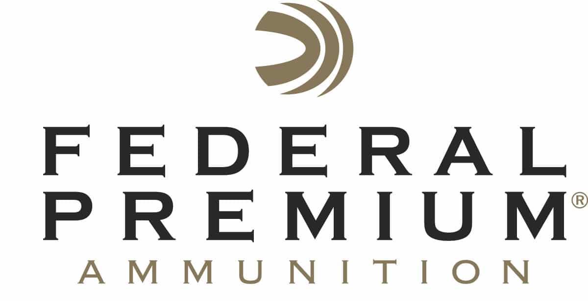 federal