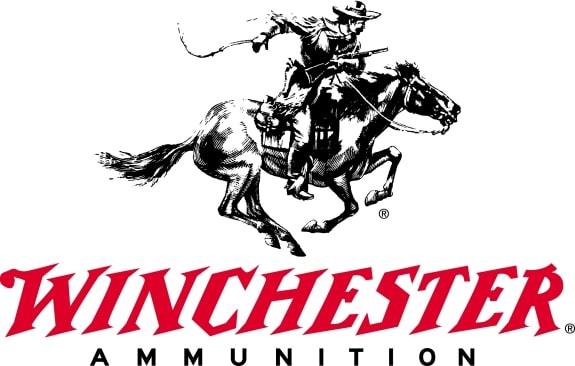 winchesterammunition-3