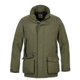musto-fenland-packaway-jacket-dark-moss