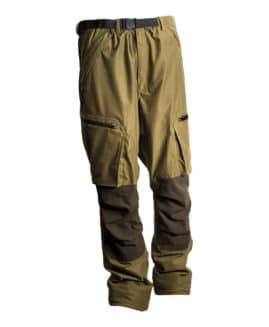 Ridgeline Pintail Explorer Waterproof Trousers