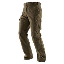 seeland-woodcock-trousers