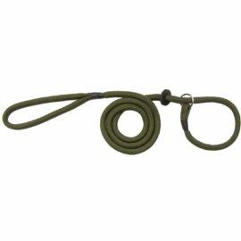 bisley-basic-slip-dog-lead-gun-dog-hunting-training-1983-p