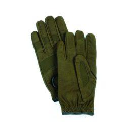 Bonart Serval Shooting Gloves