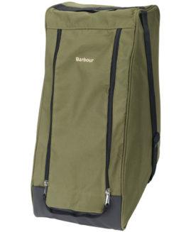Barbour Wellington Boot Bag