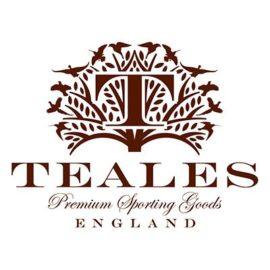 Teales