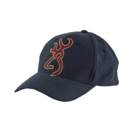Browning Snapshot Baseball Cap