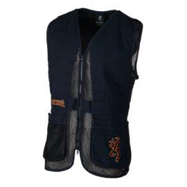 Browning Snapshot Shooting Vest