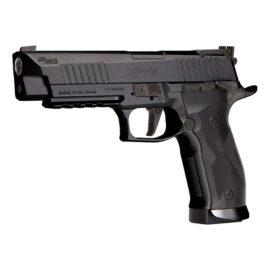 Sig Sauer X Five Co2 Pistol