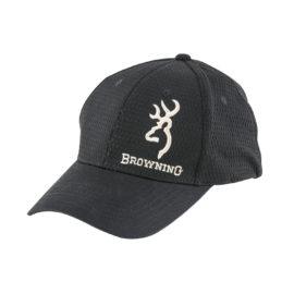 Browning Phoenix Baseball Cap