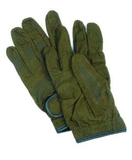 Bonart Hyena Lightweight Shooting Gloves