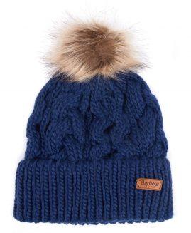 Barbour Penshaw Women's Beanie Hat