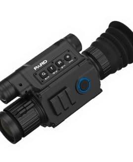 Pard NV008 Night Vision Scope