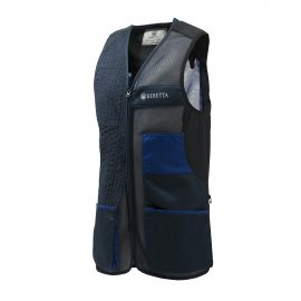 Beretta Olympic Vest 3.0 Blue And Royal