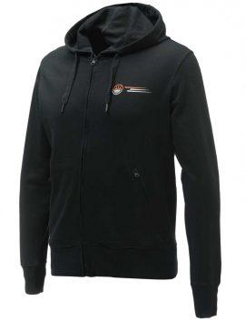 Beretta Broken Clay Sweatshirt Black