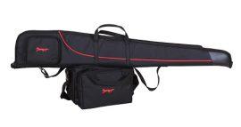Bonart Gun Slip Red And Black