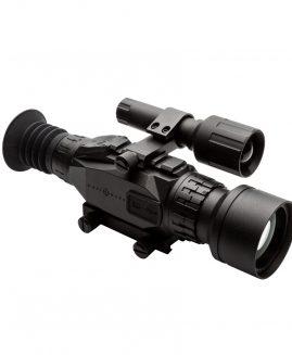 Sightmark Wraith HD 4-32x50 Digital Night Vision Scope