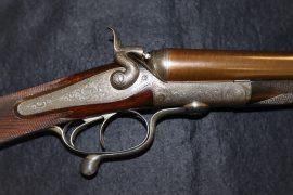 Boss & Co Hammer Gun (2)
