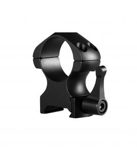 23012 – high – precision steel ring mount
