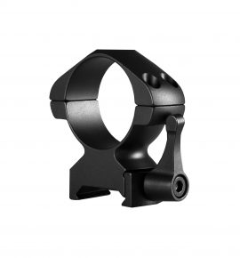 23017 – high – precision steel ring mount