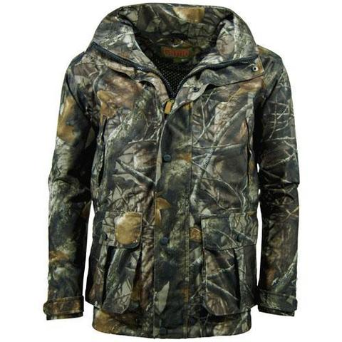 game stealth jacket staidness camo