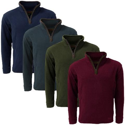 st0111 stanton pullover main4 large